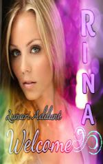 Healer Rina