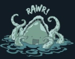 Alpha-Raw