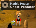 Alien-Predator