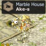 Ake-s