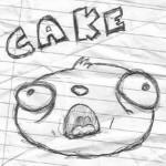 iCupcake