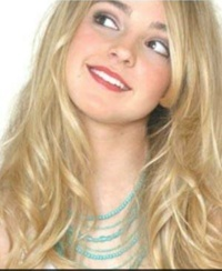 Rhea Algood