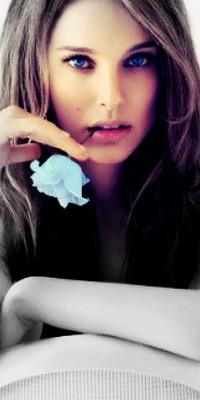 Morgana Bulwer