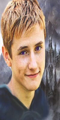 Aegon El Joven Targaryen