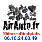 Airauto