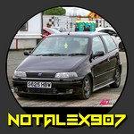 Notalex907
