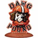 TheDawgPound219
