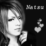 Natssu