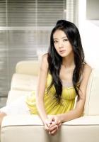 Kim Bun