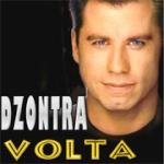 Dzontra_Volta