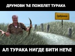 knindza_krajisnik