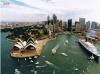 QE2 Exterior Shots (full view) Sydney10