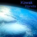 Kowak