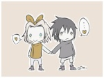 sakuu_chanXP