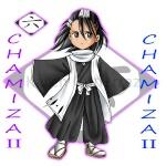 Chamiza II