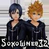 soxowner32