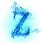 ~Zeta~