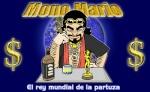 monomario