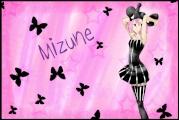 Mizune