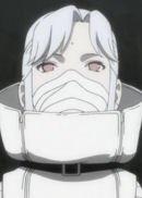 Raiden Natsume