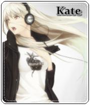 Galeria da Kate =) - Página 2 968-42