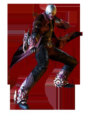 Dante figlio di Sparda Danteg10