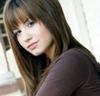 Lily Watson