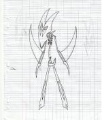 Squelettyx