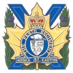Perth-Regiment(M.G.)