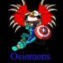 Osiemens