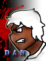 bloodmirrow