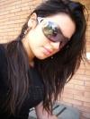 نادين احمد