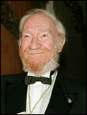Juan Barroso