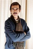 Rafael Ximénez