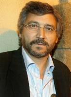 Fernando Sagasta