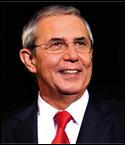 José Ramón Montero
