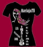 mariajo79