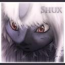 Shuxx