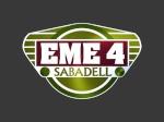 EME4SABADELL