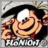 Floniort