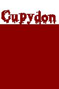Cupydon