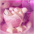 Lana9725