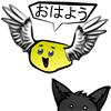 YoruNoHikage