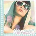 Nanae03