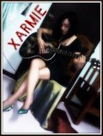 xArmie13