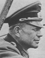 H.W.Guderian