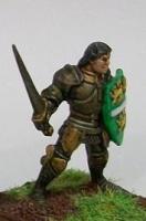 Sir Tanephos