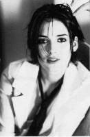 Roxane Loran de Valois
