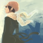 Yume_Jared&amp;Satsuki <3