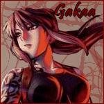 Gakaa